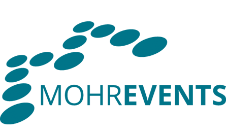 Mohr Events